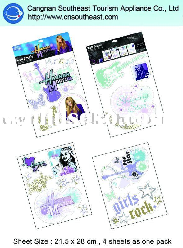 Decals Sticker Supplier Manila Decals Sticker Supplier