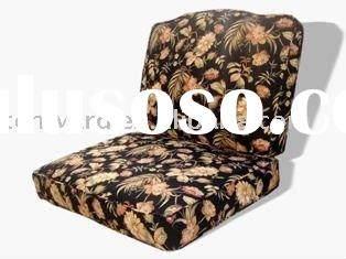 fashional waterproof seat cushions(best price&high quality)