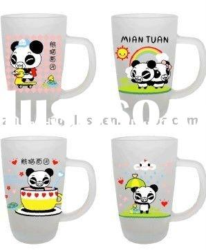 Glassware Decal Glassware Decal Manufacturers In Lulusoso