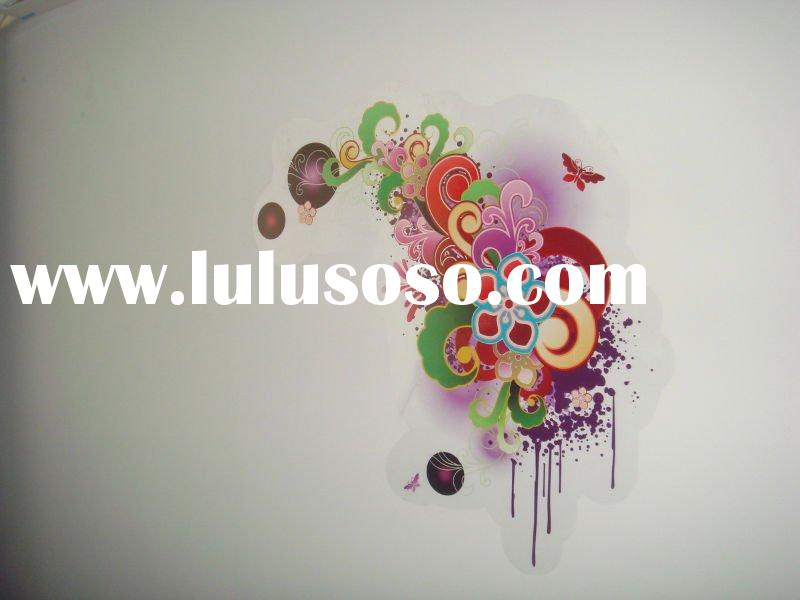 wall sticker 1