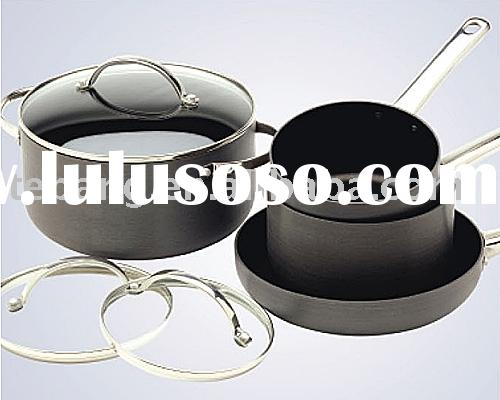 Hard anodized cookware price in india 64gb