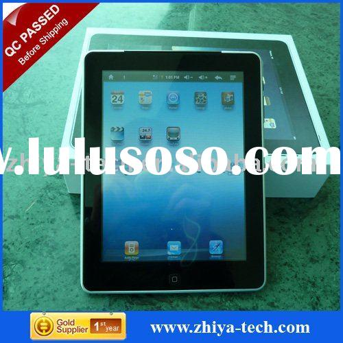 Best quality tablets android 2.2 M822(8 inch)