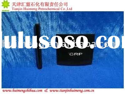 CRP Repair Patch, Mastic Sealant Filler,Hot Melting Adhesive Stick,
