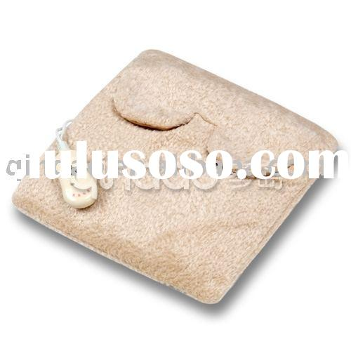 Electric pad/Electric heating pad/Heating pad/body warmer/Electric cushion/Heating cushion/Heat cush