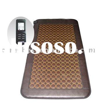 Infrared Heating Pad Canada Infrared Heating Pad Canada