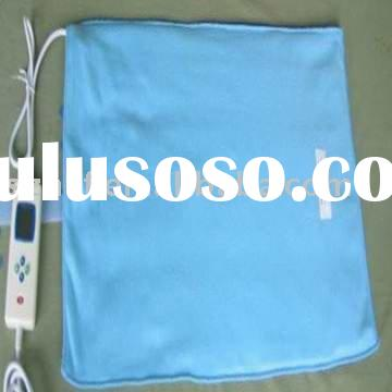 Far-Infrared Ray Moisture Heating Pad,heating pad