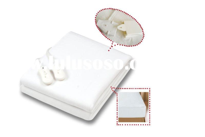 coolmax mattress cover washing instructions
