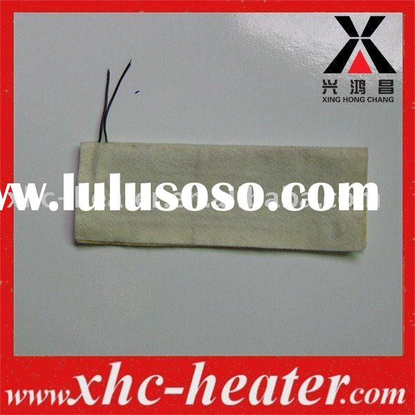 electric heating pad ,heating  elements,electric heating