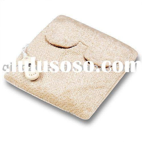 electric heating pad/ warm pad /mattress
