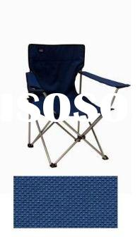 Replacement Feet For Folding Camp Chairs Replacement Feet
