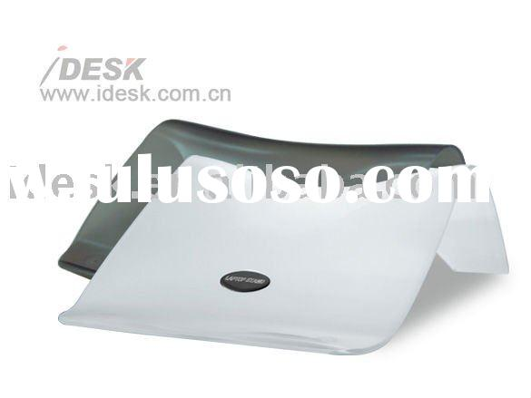 laptop cooling pad ID-L2 good quality