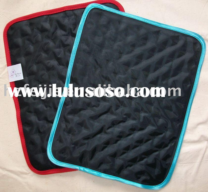 laptop cooling pad/ice cushion/cooling pad/cooling cushion