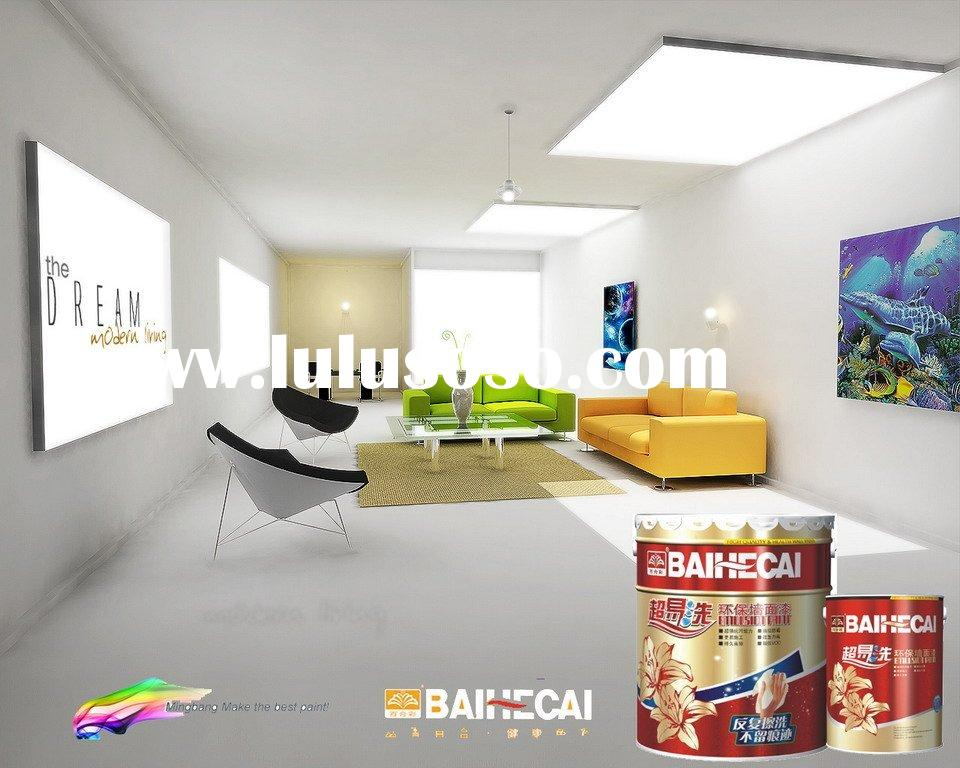 wall coating (Anti-Alkali Super Interior Sealer paint) -wall paint