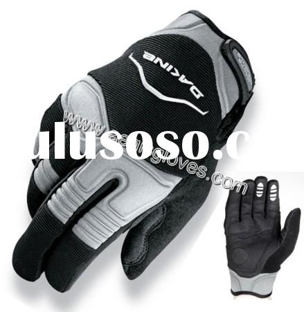 wholesale gloves,Motorcycle Gloves, Leather Motorcycle Gloves, motorcycle touring gloves,rst motorbi