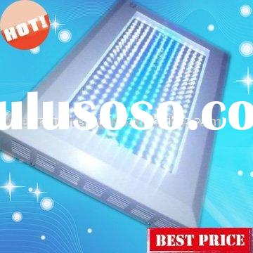 300w LED salt water tank lighting Best For Coral White 16000-20000k Bule 460nm