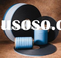 Aggressive Double-Coated Polyurethane Tape/double sided foam tape/adhesive tape