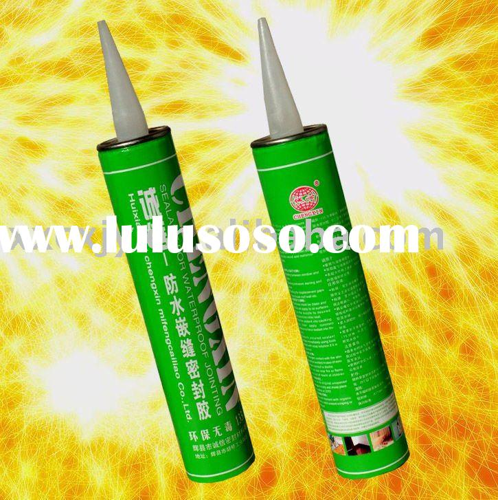 CX-133 Butyl Concrete Waterproofing Joint Sealant