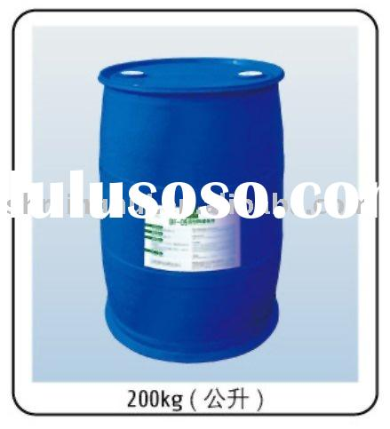 DF-09 Starch Paste Enhancer/double sided adhesive film/polyester adhesive /polyurethane glue