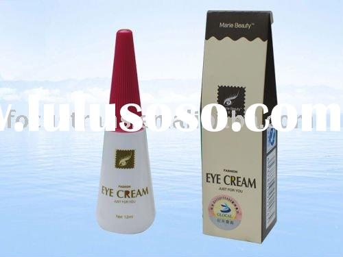 Eyelash Adhesive Eyelash Glue Eyelash Extension