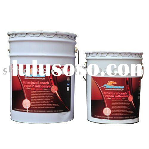 HM-120ML Modified Epoxy Resin Concrete Crack Sealant