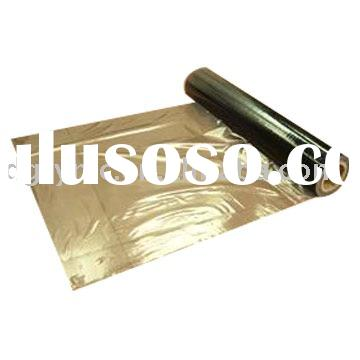 PE protective film for hardwood floor and carpet