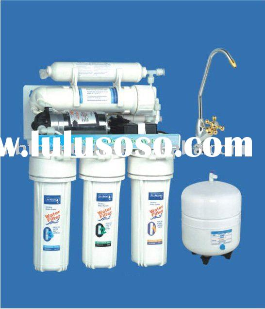 RO system,Water purifier,Home water purifier,water purifier,r o water purifier,drinking water filter