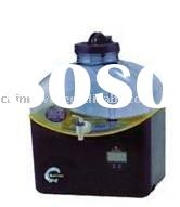 RO system,water filter,water purifier