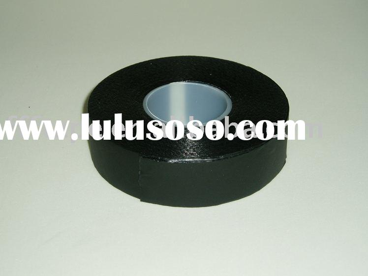 Rubber Self-Fusing Tape/rubber tape/adhesive tape/tape