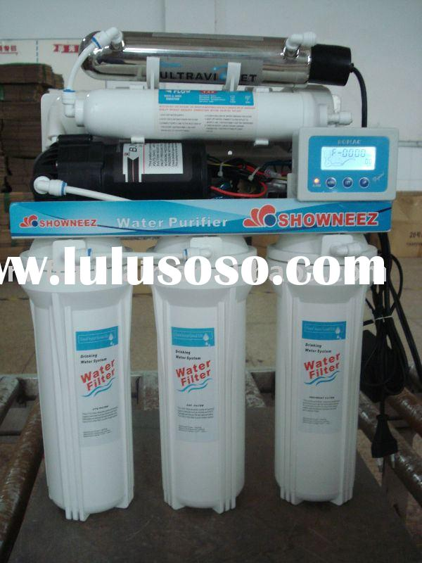 Water Purifier,ro system,water filter,reverse osmosis