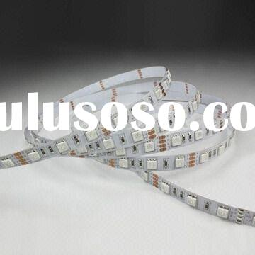 adhesive backed rubber strips