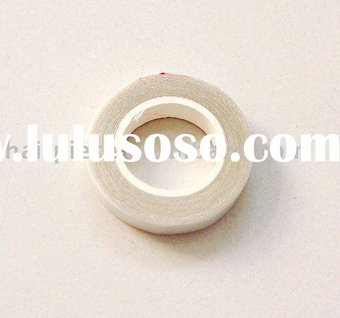 double sided tape/ double sided adhesive tape