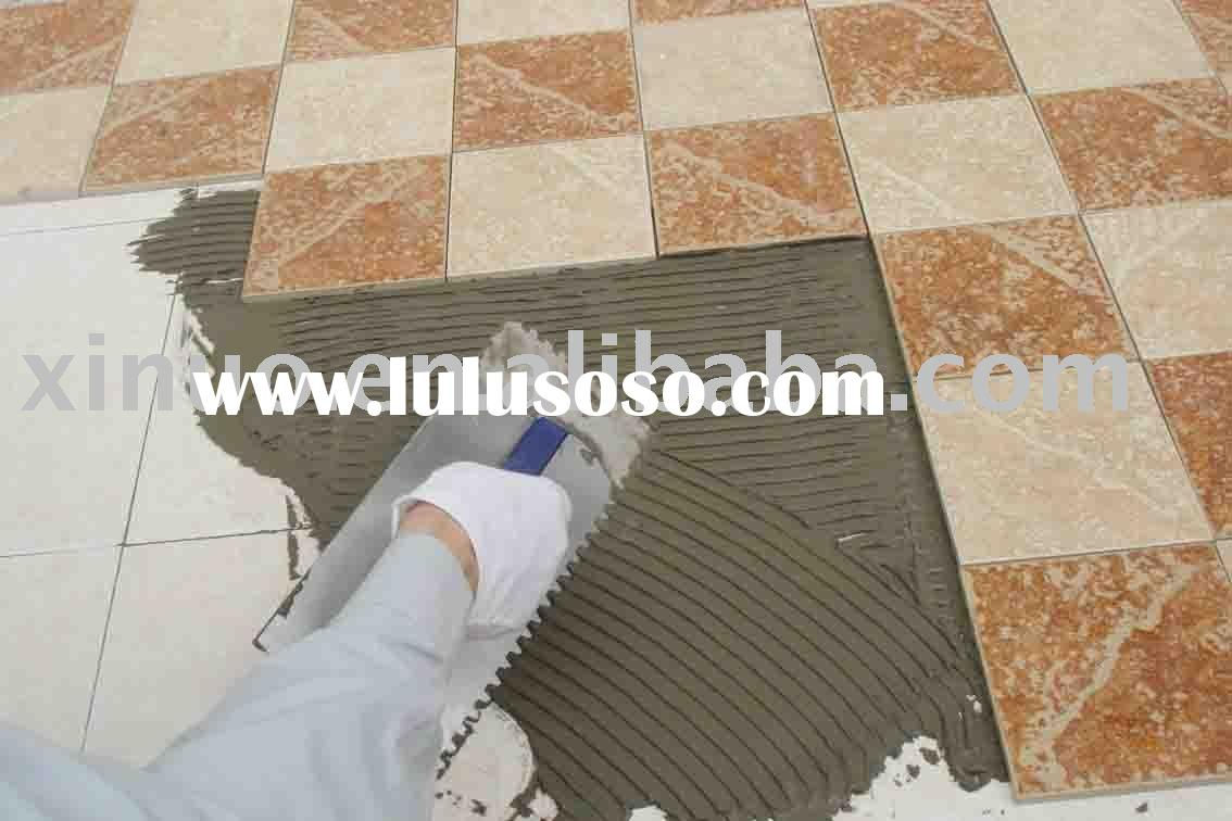 Exterior Slate Tile Adhesive Exterior Slate Tile Adhesive Manufacturers In Page 1