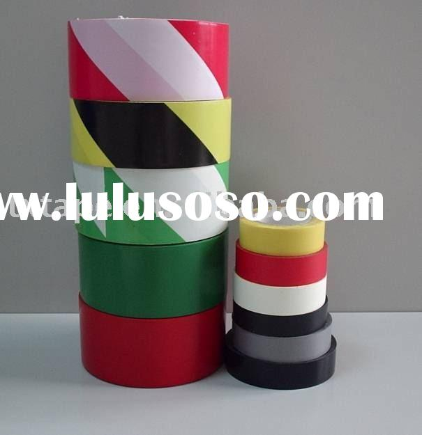 reflective self adhesive tape
