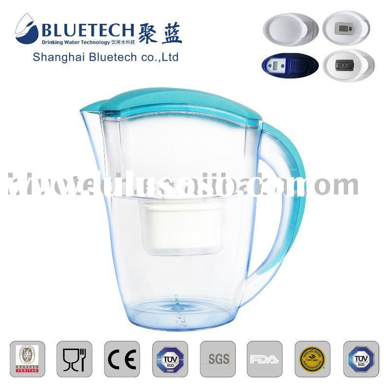 Berkey Water Filter Systems and Purifiers, Emergency Water Filters