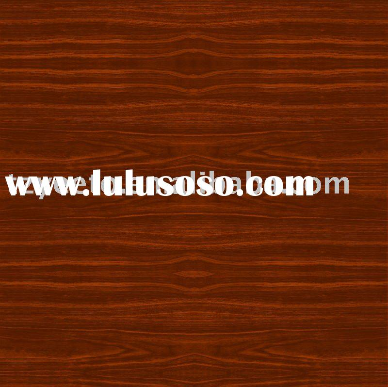 wood grain PVC self adhesive films, (contact paper )