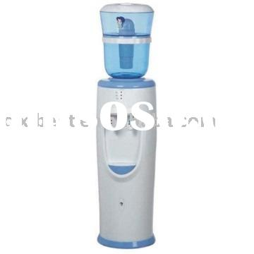 5 Gallon Water Dispenser/Water Cooler YLRS-B91