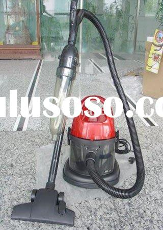 Compact Cyclone and Water Filter Vacuum Cleaner GLC-VC3199W