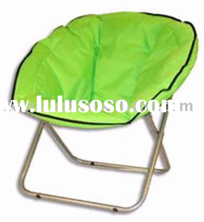 Folding Outdoor Lounge Chair Livingsocial Zero Gravity Portable ...