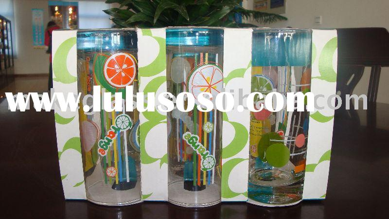 Glass cup/wine glass/drinking glasses
