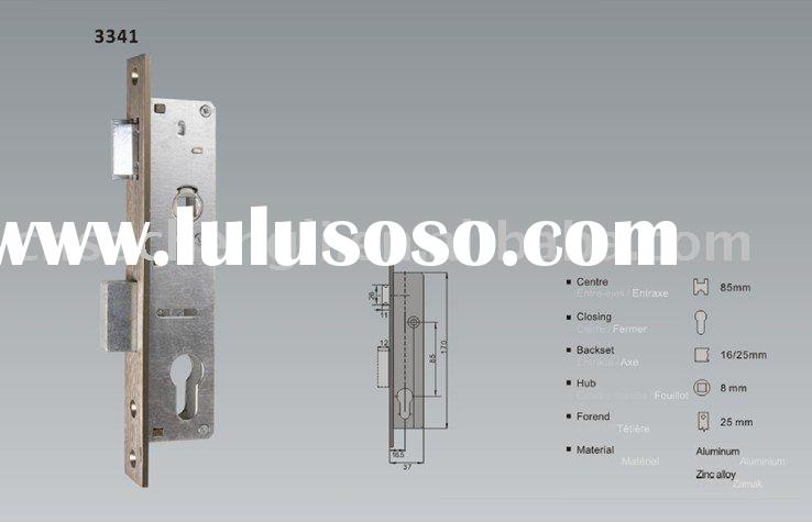 Yale Mortise Lock Parts Old Yale Locks Yale Mortise