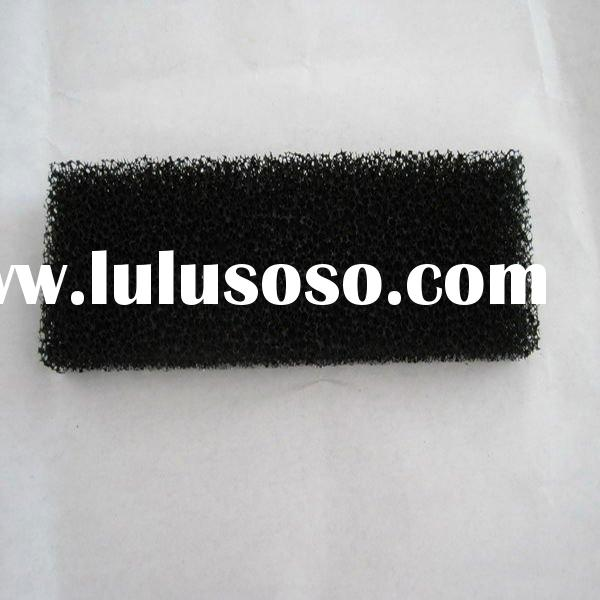 activated carbon filter mesh for air conditioner