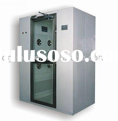 air cleaner filter Industrial Filtration Equipment