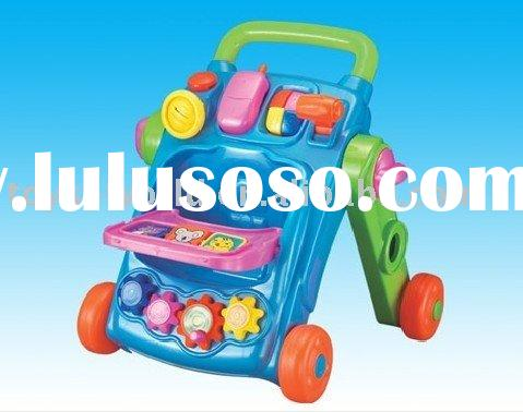 baby desk, baby stroller, baby chair, baby walker, baby car, baby product, baby toy, infant toy HJ03