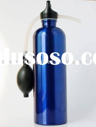 best water filter,ceramic water filter gifts ,outdoor thing , sports use water filter wholesales PF1