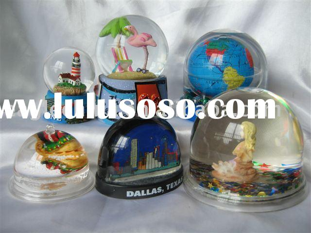 snow ball,water ball,water globe,snow globe,snow dome,Christmas ball,souvenirs gifts