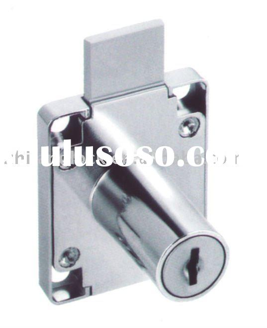 139-32 cabinet lock/furniture hardware/drawer lock/office lock