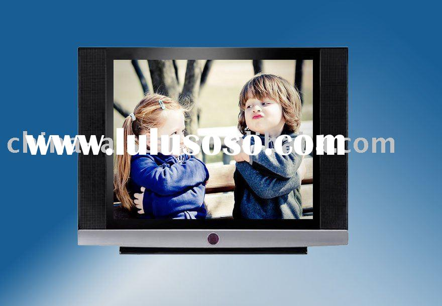 14 inch crt tv refurbished tv
