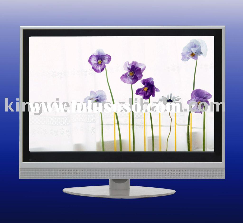 "19"" 22"" LCD TV WITH DVD/SD/USB /DVB-T COMBO"