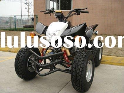 200cc sport ATV with zongshen engine