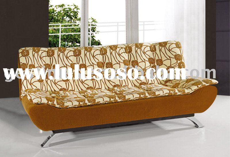 2010 modern sectional living room furniture sofa set G9035S